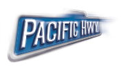 Pacific Highway